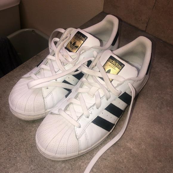 adidas Shoes | Adidas Superstar Womens